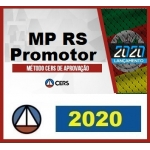 MP RS Promotor (CERS 2020)