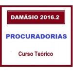 Procuradorias 2016.2 (D.)