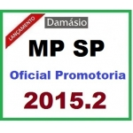 MP SP Oficial Promotoria 2015 - -...