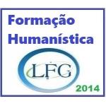 Formação Humanística