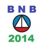 Banco do Nordeste do Brasil BNB