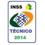 TÉCNICO INSS - CDC - 2014