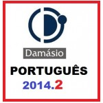 Português 2014.2...