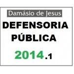 Defensoria 2014.1...