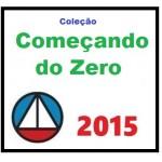 Português  - Começando do Zero - 2015