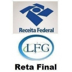 Reta Final Auditor Fiscal Da Receita Federal 2014